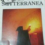 Photo of Narni Sotterranea