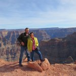 The extremely Grand Canyon!,