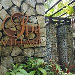 Foto van Pangkor Laut Resort