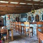Photo of Corozo Blue's