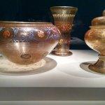 Syrian Glass