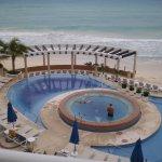 Foto de Sunset Fishermen Spa & Resort