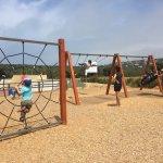 Aireys Inlet Skate Park