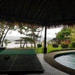 Photo de Costa Paraiso