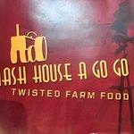 Photo of Hash House A Go Go