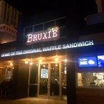 Bruxie의 사진