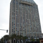 Photo of Manchester Grand Hyatt San Diego