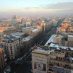 InterContinental Bucharest照片