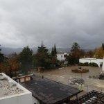 Foto de Hotel Acinipo