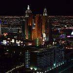 Foto de Signature at MGM Grand