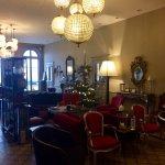 Best Western Plus Hotel D'Europe Et D'Angleterre Foto