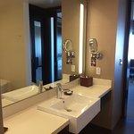 Foto van Vdara Hotel & Spa