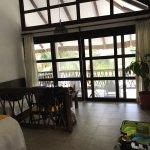 Foto de Hotel Cabañas Los Lirios