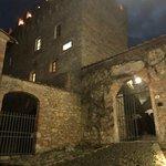 Foto de Castel Pietraio