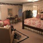 Foto Pinebrook Manor B&B Inn