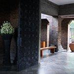 Mandapa, A Ritz-Carlton Reserve Foto