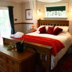 Charlemagne Lodge Bed & Breakfast Photo