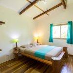 Photo of Passion Fruit Lodge