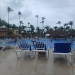 Grand Bahia Principe Punta Cana Photo
