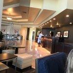Foto de Sheraton Mission Valley San Diego Hotel