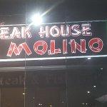 Photo of El Molino