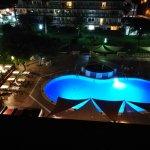 Hotel Helios Mallorca Foto