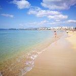 Photo de Hotel Helios Mallorca