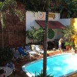 Photo of The Amazing Hostel Sayulita