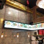 Photo of O.S.B. Oriental Sandwich Bar