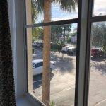 Photo of La Quinta Inn & Suites Melbourne Viera