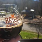 Foto de Bright Brewery