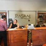 Foto de Olivícola Boutique PASRAI