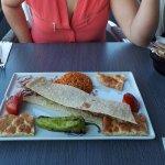Photo of Alpek Teras Restaurant
