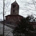 Conjunto Iglesias de Sant Pere