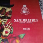 Photo of Restaurante Santokatrin
