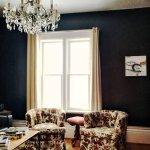 Foto de Angeline's Inn