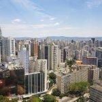 Foto de Paulista Wall Street Suites