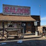 Photo of Santa Fe Motel and Saloon