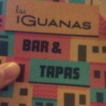 Photo of Las Iguanas