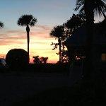 Photo de Shalimar Cottages and Motel