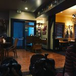 Photo of Saddles Steakhouse - MacArthur Place