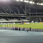 Photo of Estadio Olimpico Nilton Santos