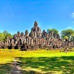 Foto de Affinity Angkor