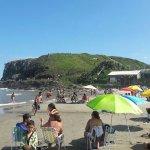 Photo of Praia da Cal
