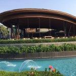 Photo of Hua Hin Marriott Resort & Spa