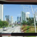 Photo of Avenida Balboa