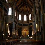 Photo of Catedral de San Carlos de Bariloche