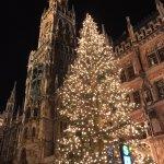 Photo de Hotel Mercure Munich Altstadt
