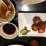 Yamato Japanese Steakhouse resmi