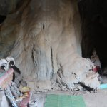 Photo of Phnom Chhngok Cave Temple